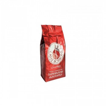 CAFFE' IN GRANI KG.1...