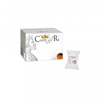 100 CAPSULE CAFFÈ DEL RE...