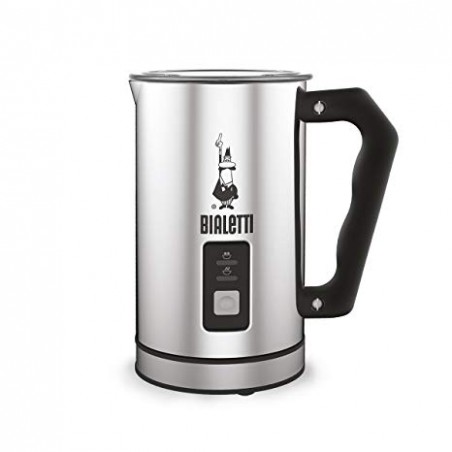 MONTALATTE MILK FROTHER BIALETTI